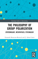 The Philosophy of Group Polarization