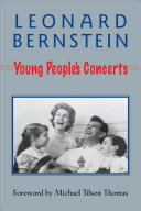Leonard Bernstein's Young People's Concerts ebook