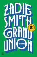 Grand Union Pdf/ePub eBook
