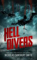 Hell Divers Pdf/ePub eBook