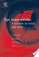 Eye Movements Book