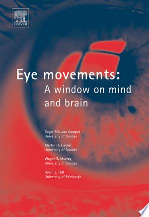 Download Eye Movements Free Books - Reading Best Books For Free 2018