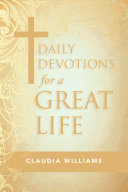 Daily Devotions for a Great Life [Pdf/ePub] eBook