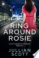 Read Online Ring Around the Rosie For Free