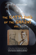 The Rattling of the Chains ebook