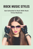 Rock Music Styles Book PDF