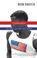 Confessions of a Don't Ask, Don't Tell Soldier