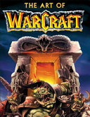 The Art Of Warcraft PDF