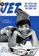 Jan 1, 1959