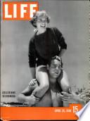 26. apr 1948