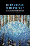Pdf The Big Wild Soul of Terrence Cole