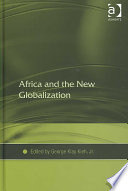 Africa and the New Globalization