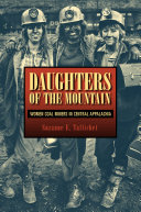Pdf Daughters of the Mountain Telecharger