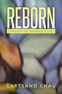 Reborn ebook