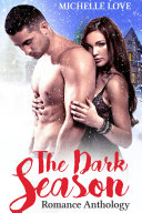 The Dark Season