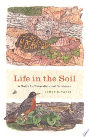 Free Download Life in the Soil PDF - Writers Club