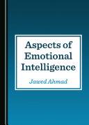 Aspects of Emotional Intelligence