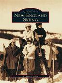 New England Skiing Pdf/ePub eBook