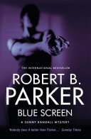 Blue Screen [Pdf/ePub] eBook