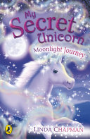 My Secret Unicorn