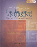 Fundamentals Of Nursing Book PDF