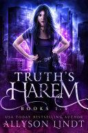 Truth's Harem Collection 1 Pdf/ePub eBook