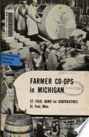 Farmer Co Ops In Michigan