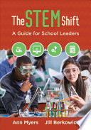 The STEM Shift Book PDF
