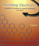 Pushing Electrons Book