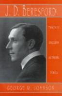 Free Download J. D. Beresford Book