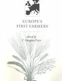 Europe's First Farmers