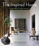 The Inspired Home