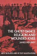 Pdf The Ghost-Dance Religion and Wounded Knee