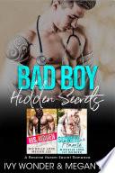 Bad Boy Hidden Secrets