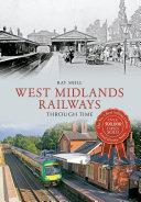 Pdf West Midlands Railways Through Time