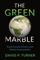 The Green Marble Pdf/ePub eBook