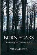 Burn Scars