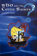 Who are the Celtic Saints