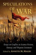 Speculations of War [Pdf/ePub] eBook
