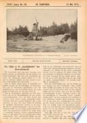14 mei 1915