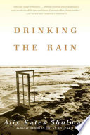 Read Online Drinking the Rain For Free