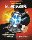 The Times Machine! Pdf/ePub eBook