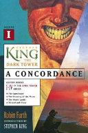 Stephen King's The Dark Tower
