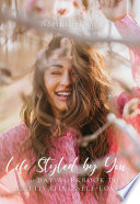 Life Styled by You Book PDF