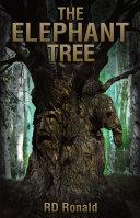 The Elephant Tree Pdf/ePub eBook