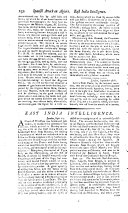 The Political Magazine and Parliamentary  Naval  Military  and Literary Journal