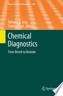 Chemical Diagnostics