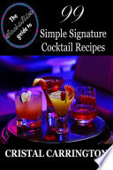 The Socialite S Guide To