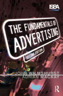 Fundamentals of Advertising [Pdf/ePub] eBook