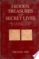 Hidden Treasures And Secret Lives